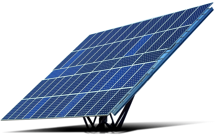 solar-panel-sunsmart-solar-power-technol