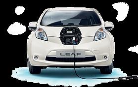 IMGBIN_2018-nissan-leaf-electric-vehicle