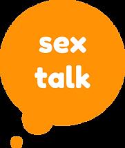Sex Talk RGB.png