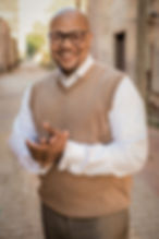 preston_cherry_Financial-Advisor-Texas-L