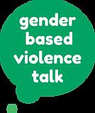 Gender violence Talk RGB.png