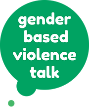 Gender violence Talk RGB.png