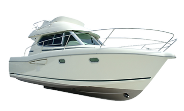 Download-Boat-PNG-Image.png