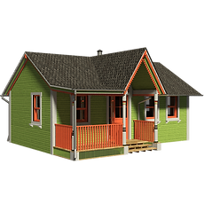 small-house-png.png