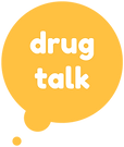 Drug Talk RGB.png
