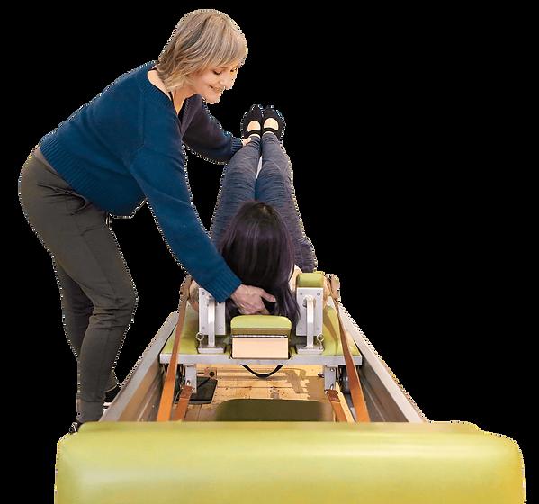 Pilates-teacher-training---become-a-pila