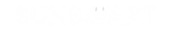 SunSmart-logo.png