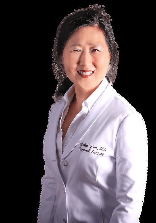 Helen-Kim---General-Surgeon---Seattle---