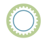 cog-icon.png