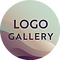 LogoGallery.png