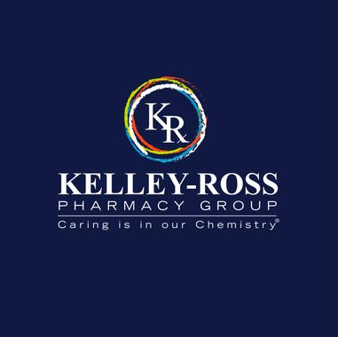 Kelley-Ross Corporate Logo