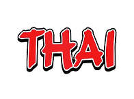 Thai%20Logo_edited.png