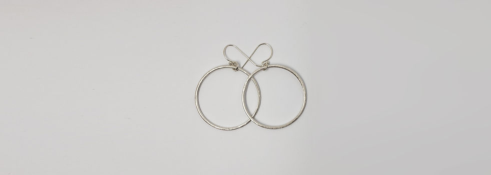 Hanus-Jewelry-4.jpg