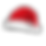 FAVPNG_santa-claus-christmas-hat-clip-ar
