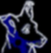 Stiftungslogo_test_SvH_edited.png