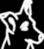 Logo transparent light grey.png