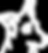 SvH Logo light grey