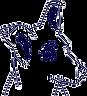SvH Logo kontur dblau.png