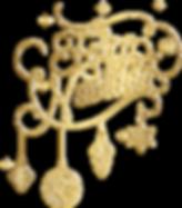 FAVPNG_christmas-ornament-feliz-navidad-