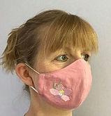 modellingfacemask.jpg