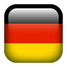 germany_flags_flag_17001.png