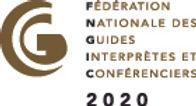 fngic-logo-2020_.jpg