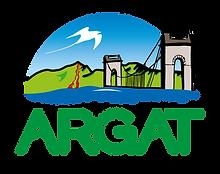 ARGAT-Logo.png