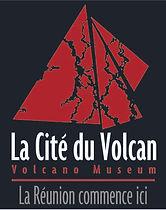 logo Volcan final-01.jpg