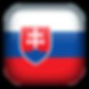 slovakia_flags_flag_17064.png