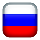 russia_flags_flag_17058.png
