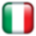 italy_flags_flag_17018.png