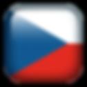 czech_republic_flags_flag_16989.png
