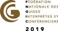 fngic-logo-2019-25_.jpg
