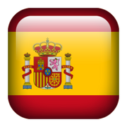 Guides_Espagnols.png