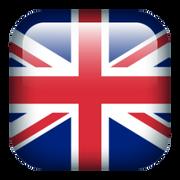 Guides_Anglais