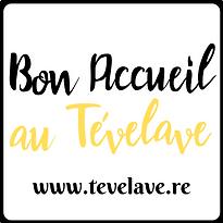 Bon Accueil au Tevelave.png
