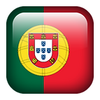 portugal_flags_flag_17054.png
