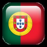 Guides_portuguais.png