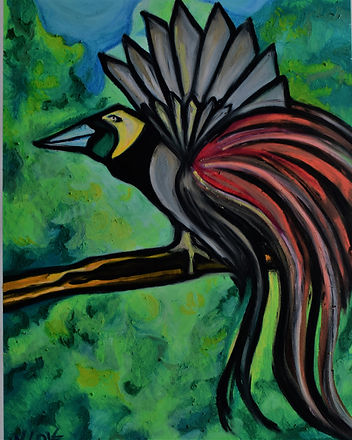 print copy bird of paridise.JPG