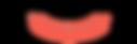 Bick_Logo_edited.png