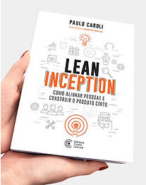 livro-lean-inception_edited.png
