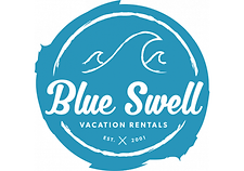 blue swell vacation rental pontoon renta