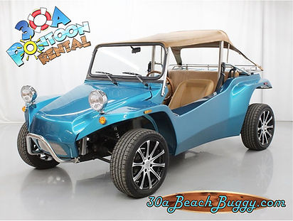 golf cart rental rosemary beach 30a beach buggy rental.jpg
