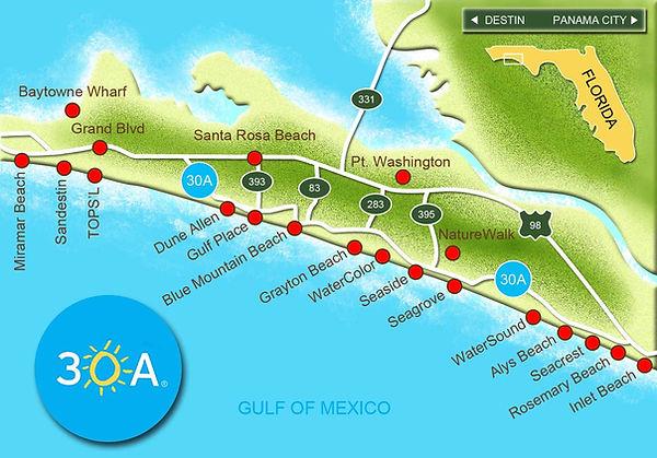 santa rosa beach map.jpg