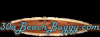 beach buggy logo.png