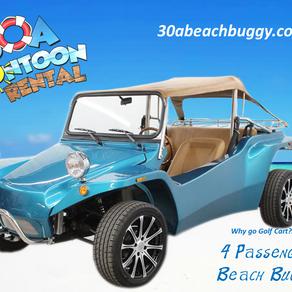 30a Beach Buggy Santa Rosa Beach Destin 30a pontoon rental.png