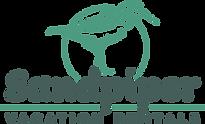 sandpiper vacation rentals logo.png