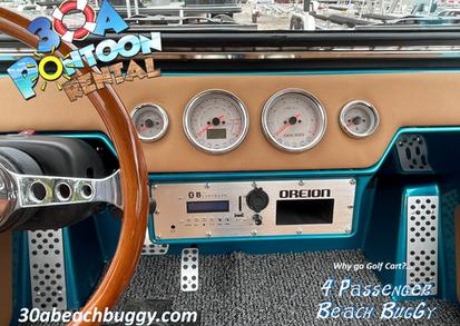 beach buggy rentals 30a pontoon rental santa rosa beach destin.png
