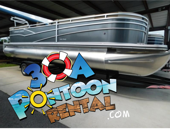 30a pontoon rental santa rosa beach.png