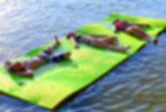 rubber dockie water mat.jpeg